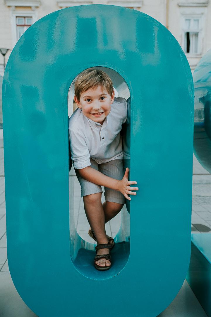 fotograf copii cluj (6)