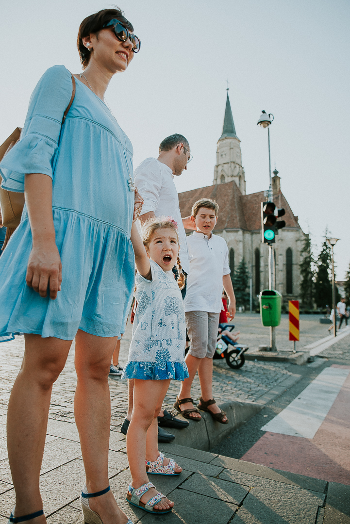 fotograf profesionist maternitate sarcina burtica copii bebelusi cluj (10)