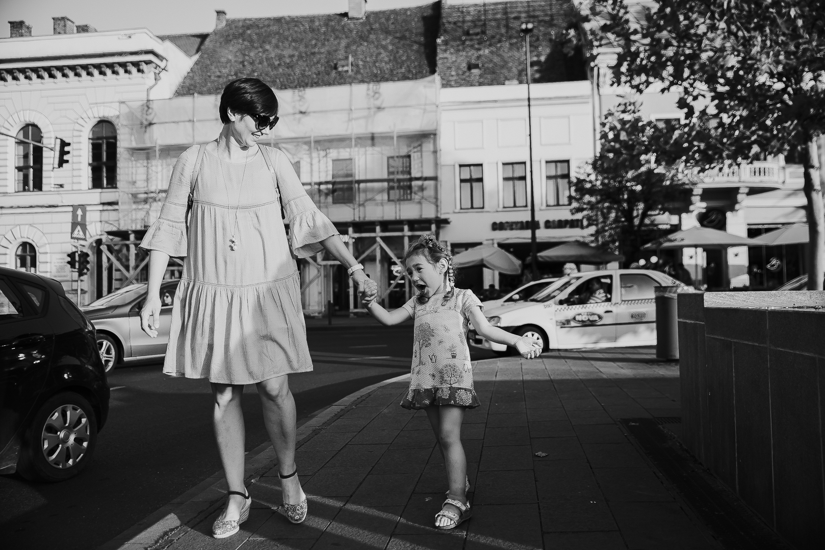 fotograf profesionist maternitate sarcina burtica copii bebelusi cluj (13)