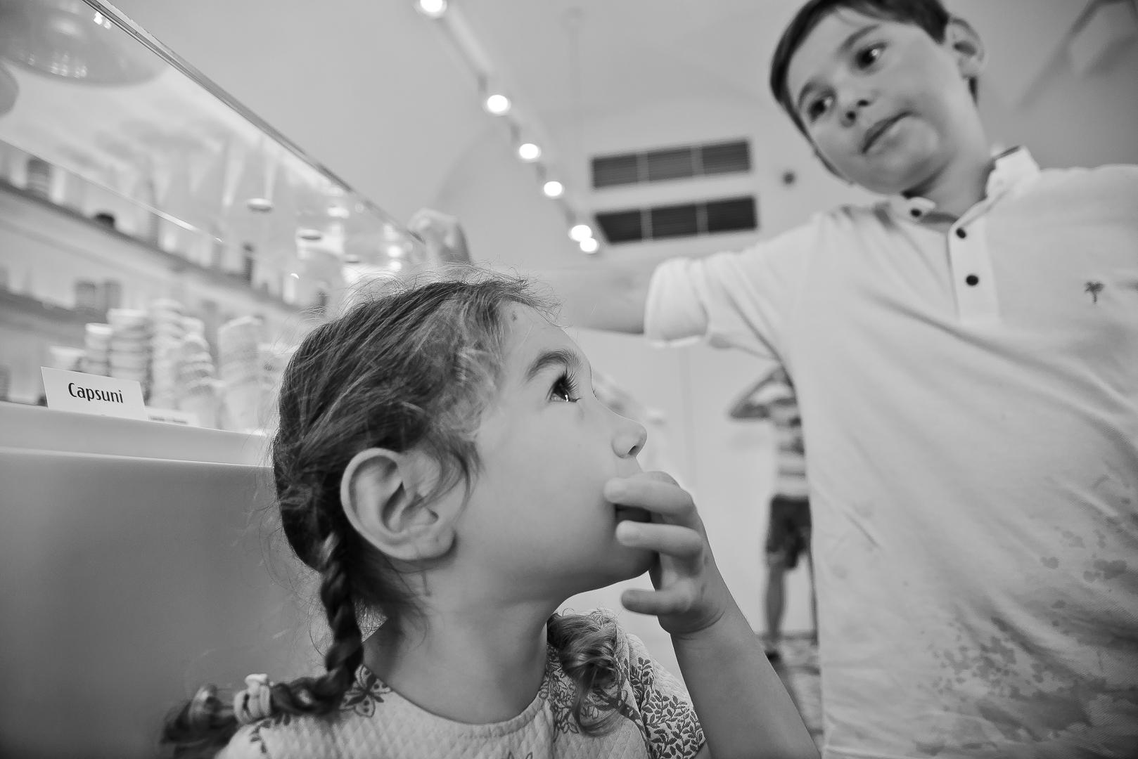 fotograf profesionist maternitate sarcina burtica copii bebelusi cluj (7)