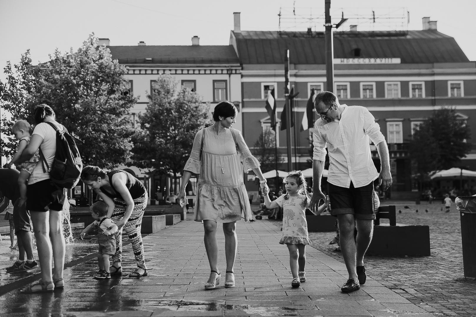 sedinta foto de familie cu copii cluj (1)
