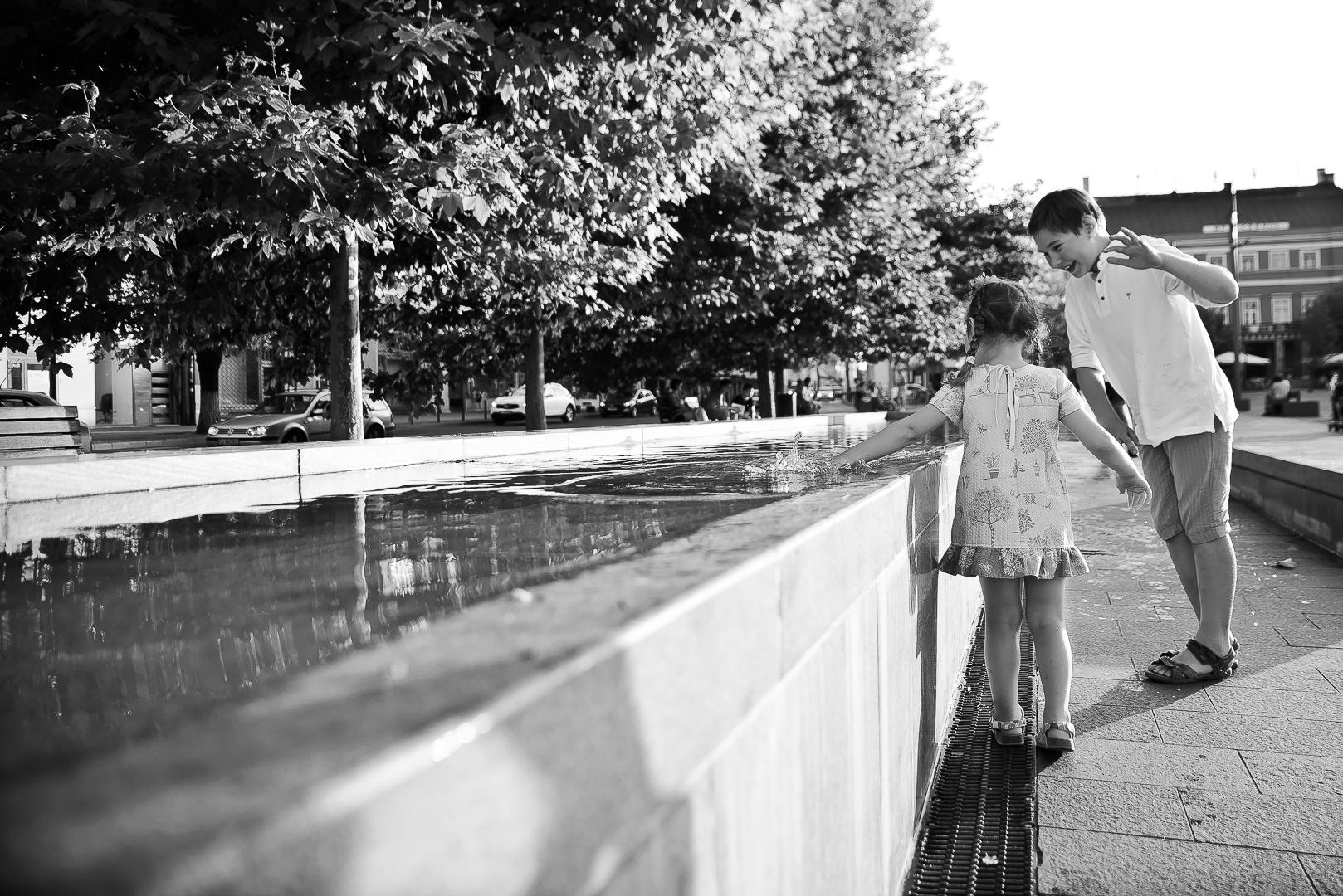 sedinta foto de familie cu copii cluj (7)