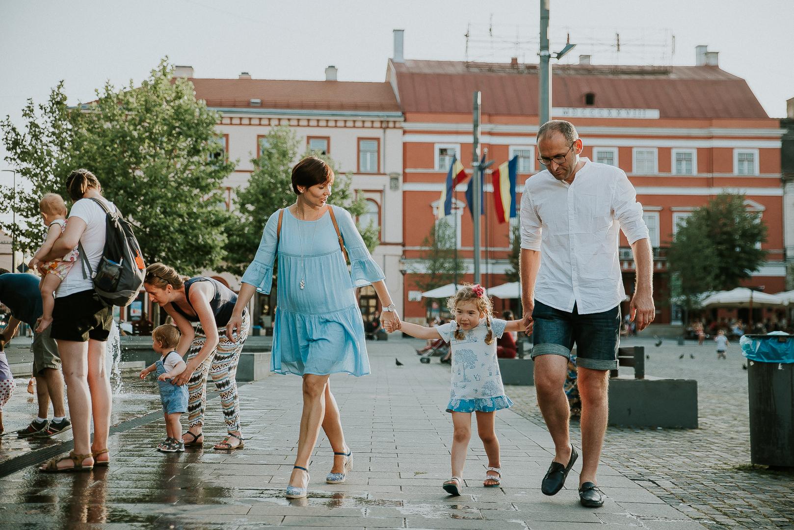 sedinta foto de familie cu copii cluj (9)